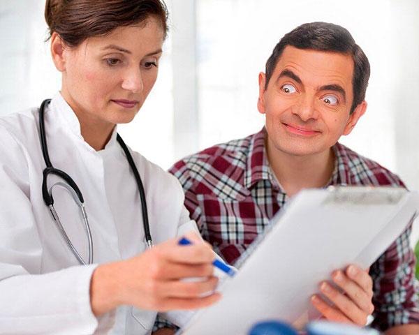 Медицинское освидетельствование продавца недвижимости/></div> <div class=