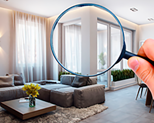 Комплексная юридическая проверка приобретаемых апартаментов/></div> <div class=