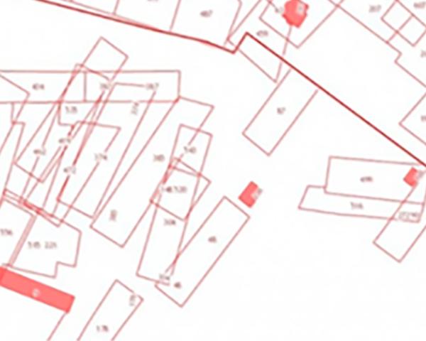 Комплексная юридическая проверка земельного участка./></div> <div class=